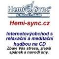 Internetový obchod Hemi-sync.cz - Meditační a relaxační hudba na CD